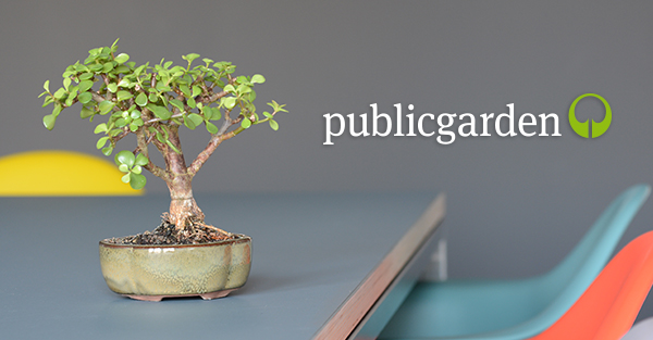(c) Publicgarden.de