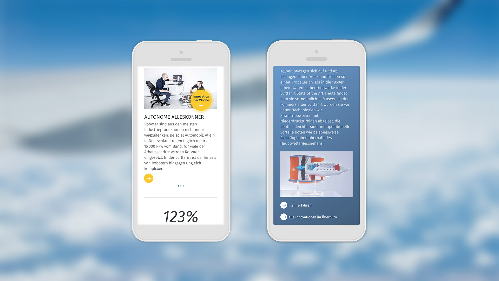 BDLI | mobile Version