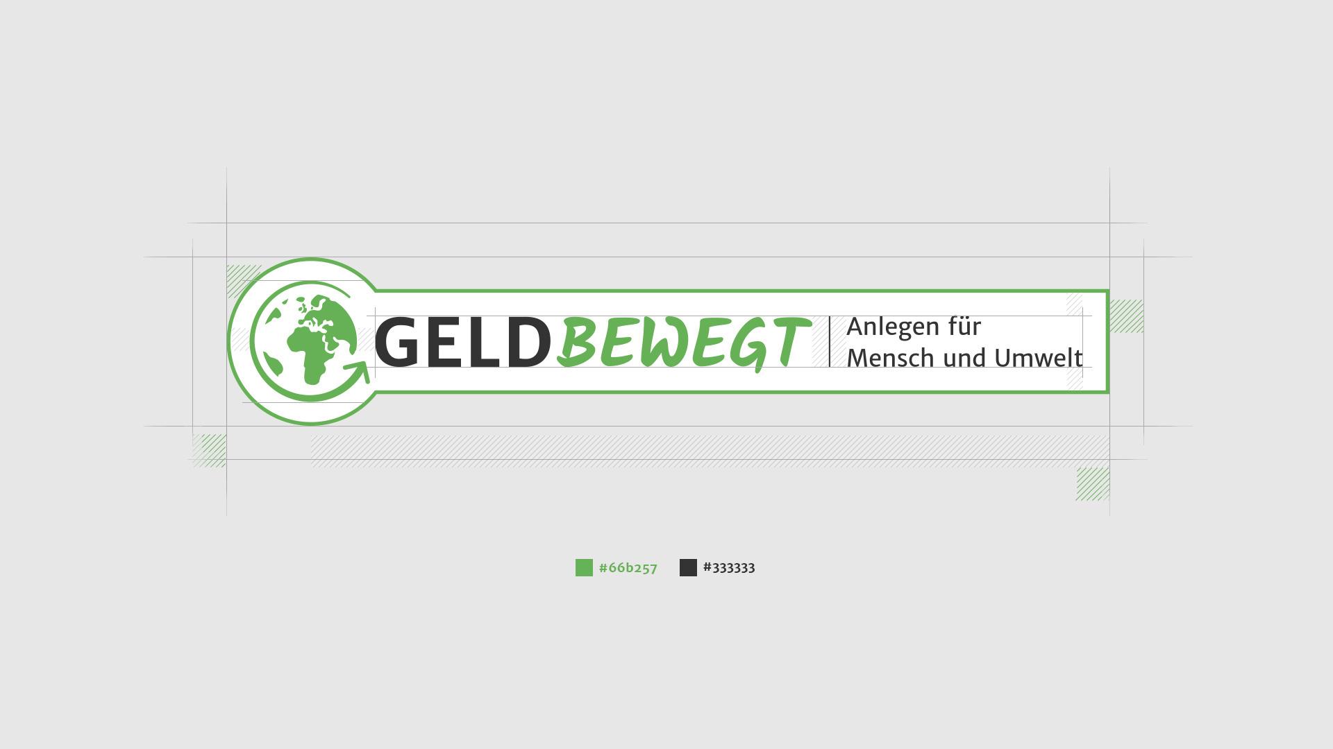 Microsite für Verbraucherzentrale Bremen | Logo