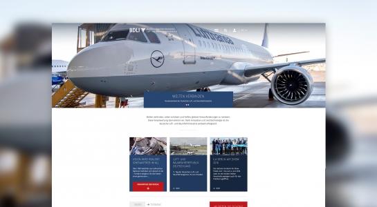BDLI Startseite