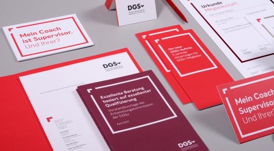 publicgarden | DGSv Publikationen
