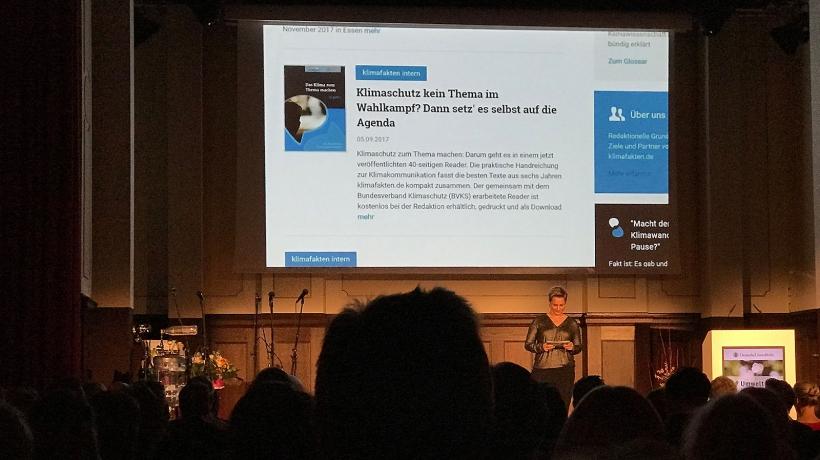 Umweltmedienpreis-2017-klimafakten11