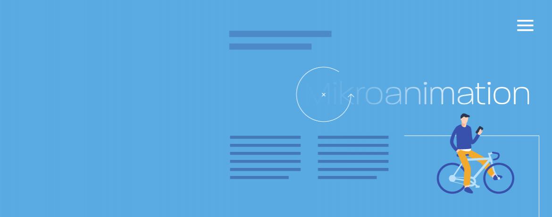 pg_Blog / Mikroanimationen für eine lebendigere Website