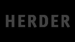 Herder Verlag Logo