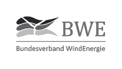 Bundesverband WindEnergie Logo