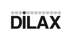 DILAX Intelcom GmbH Logo