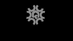 Katholische Akademie Logo
