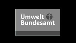 Umweltbundesamt Logo