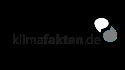 klimafakten.de Logo