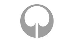 versch. Projekte Logo