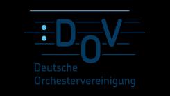 Deutsche Orchestervereinigung e.V.