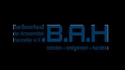 Bundesverband der Arzneimittel-Hersteller e.V.
