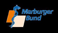 Marburger Bund