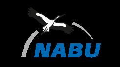 Naturschutzbund (NABU)