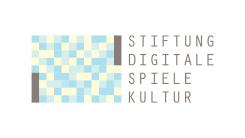 Stiftung Digitale Spielekultur gGmbH