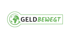 Verbraucherzentrale Bremen