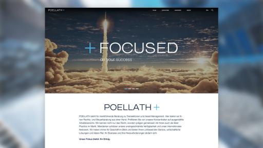 publicgarden | Poellath Startseite