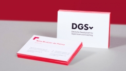 publicgarden | DGSv Visitenkarten