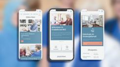 Mobile Ansicht | Krankenhaus Reinbek St. Adolf-Stift