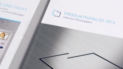 Produkt-Katalog TCS
